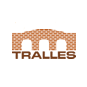 Tralles Marble
